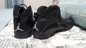 Size 14 Jordan 10s for Sale in Atlanta, GA