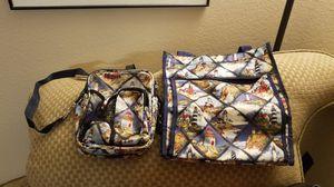 Travel purses/ beach for Sale in Lynnwood, WA