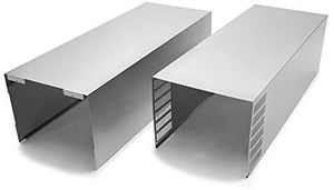 Duct Cover Extension Z1C00AN NEW! for Sale in Fresno, CA