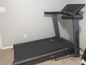 NordicTrack Treadmill $350 for Sale in Laveen Village, AZ