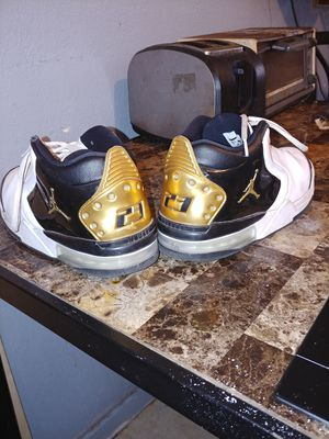 Jordans 9.5 for Sale in San Antonio, TX