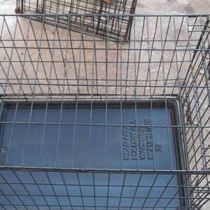 Dog Cage for Sale in Oklahoma City, OK