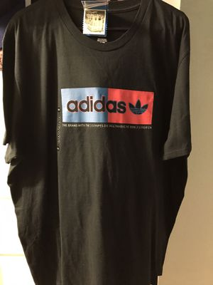 adidas ***BRAND NEW W. TAGS*** for Sale in Compton, CA
