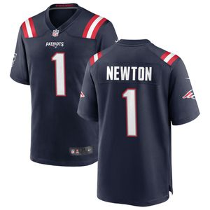Cam Newton New England Patriots jerseys All Sizes for Sale in Boston, MA