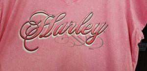 Harley Davidson shirt 3x for Sale in Tampa, FL