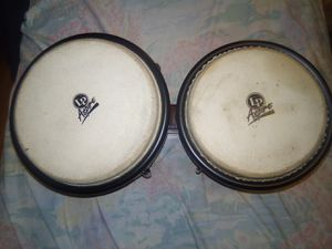 Bongo drums for Sale in Portland, OR