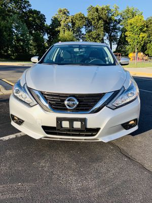 2016 Nissan Altima for Sale in Galloway, OH