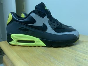 Nike airmax mens size 11.5 for Sale in Laurel, MD