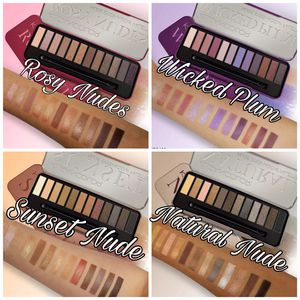 Nude Makeup Pallets for Sale in McRae, GA