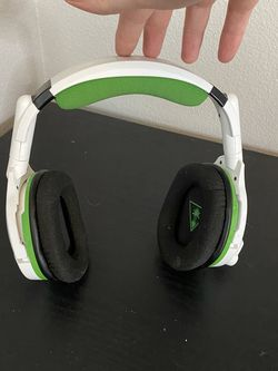 Xbox Headset for Sale in Nampa,  ID