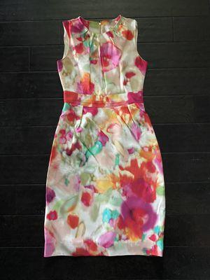 Kate Spade Dress for Sale in Tampa, FL