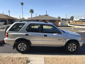 2000 Honda passport for Sale in Phoenix, AZ