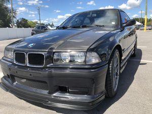 E36 m3 for Sale in Tampa, FL