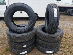 New Goodyear tires for Sale in Charlotte, NC