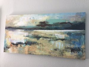 Canvas Art for Sale in San Luis Obispo, CA