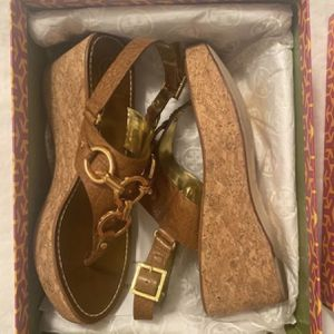 Tory Burch Shoes for Sale in Houston, TX