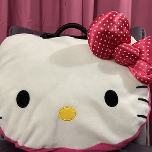 Hello Kitty Bag for Sale in Fountain Valley, CA