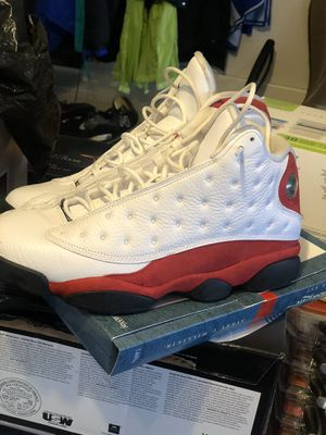 Jordan 13 Chicago Size 10.5 for Sale in Frederick, MD