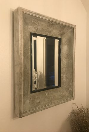 Custom Mirror for Sale in Clearwater, FL