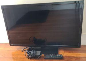 """32"""" Insignia TV for Sale in Everett, MA"""