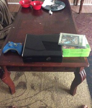 Brand new xbox 360 for Sale in Millbrook, AL