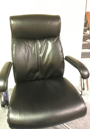 Office Chair for Sale in Clarksburg, MD