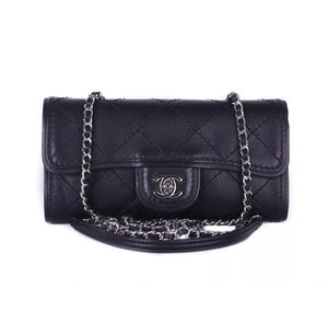 Authentic Chanel Bag $2100 plus tax- $2310! selling low for Sale in Seattle, WA