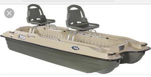 Pelican Boat for Sale in Dallas, TX