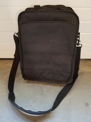 Laptop case for Sale in Butler, PA