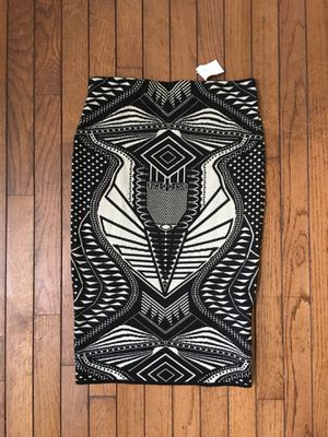 Ladies Knit Pencil Skirt for Sale in Germantown, MD