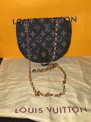 sling/shoulder bag small for Sale in Oakland, CA