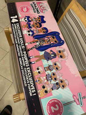 Lol Surprise for Sale in Alsip, IL