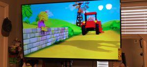 4k Vizio smart tv for Sale in Durham, NC