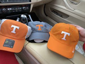 Brand new nike hats for Sale in KIMBERLIN HGT, TN