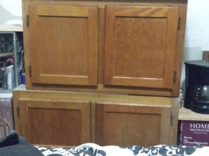 New and Used Kitchen cabinets for Sale in Indianapolis, IN ...