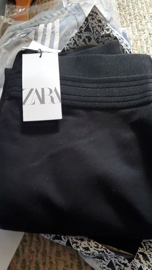Zara pants for Sale in Beech Creek, PA