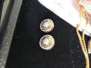 Real Diamond Earrings for Sale in Miami Beach, FL
