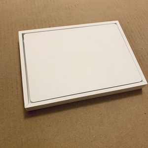 Apple Magic Trackpad Mouse - new, wireless Bluetooth for Sale in San Francisco, CA