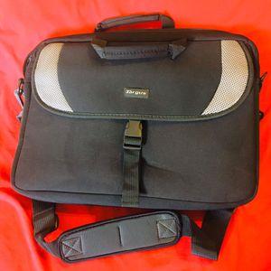Targus Laptop Bag for Sale in Casa Grande, AZ