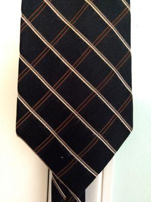 "Tie by ""Donald J. Tramp"" for Sale in Falls Church, VA"