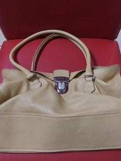 Bag PRADA MILANO 1913 for Sale in Fort Myers,  FL