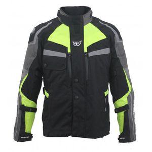 Motorcycle jacket berik 2.0 touring for Sale in Jonesboro, GA