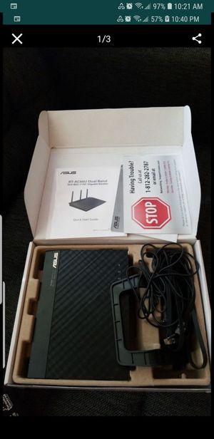 Internet modem fast for Sale in Seattle, WA