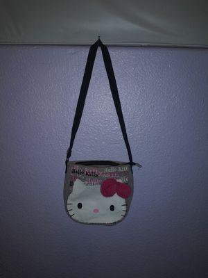 Hello kytty Bag for Sale in Gardena, CA