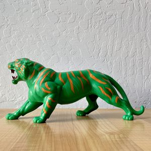 Vintage Heman Masters of the Universe Battle Cat Figure MOTU Toy 1983 for Sale in Elizabethtown, PA