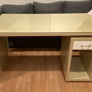 Large Heavy Desk for Sale in SeaTac, WA