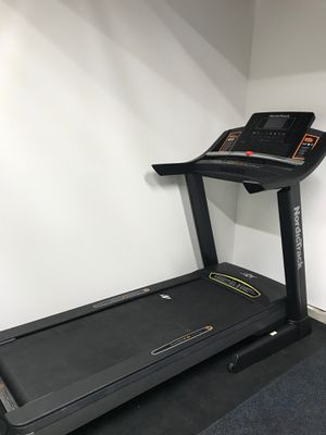 NordicTrack 1750c for Sale in Gig Harbor, WA