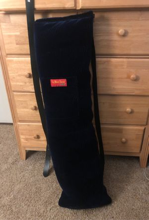 "Bong Bag 36"" + size for Sale in Davis, CA"