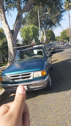 1995 ford ranger for Sale in Los Angeles, CA