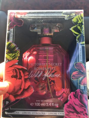 Victoria secrets perfume for Sale in Lakewood, CO